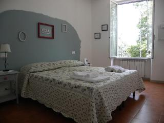 The Brightside of Rome, Home and BB - Rome vacation rentals