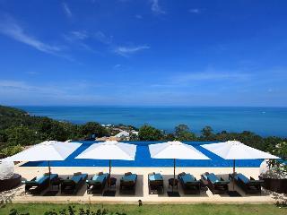 Baan Jakawan - Chaweng vacation rentals