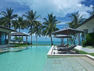 Baan Asan - Taling Ngam vacation rentals