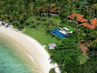 Ban Sairee - Koh Samui vacation rentals