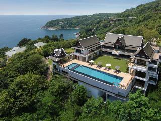 Villa I - Kathu vacation rentals
