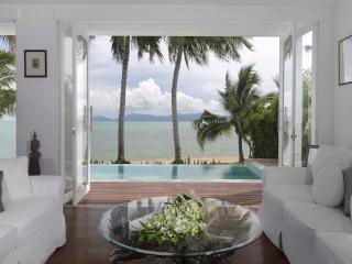 Villa M - Bophut vacation rentals