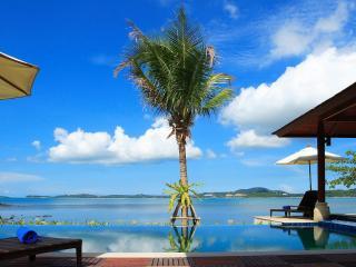 Baan Benjamart - Koh Samui vacation rentals