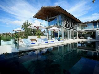 Sava - Villa Aqua - Mai Khao vacation rentals