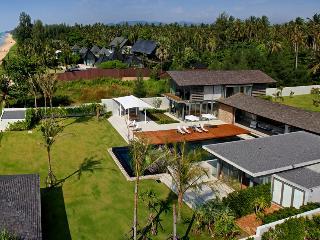 Sava - Villa Malee Sai - Phuket vacation rentals