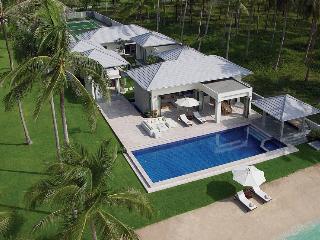 La Lagune - Khanom vacation rentals