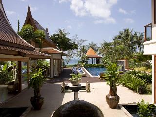 Villa Haineu - Koh Samui vacation rentals
