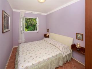 Villa Tamara Apartment A4 - Zavala vacation rentals