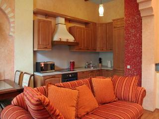 Marrocana - Kiev vacation rentals