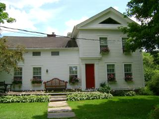Cooperstown Area Historic 500 Acre Estate - Central - Leatherstocking vacation rentals