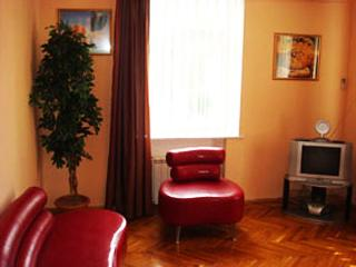 Bravo2 - Ukraine vacation rentals