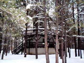 Charmar - Angel Fire vacation rentals