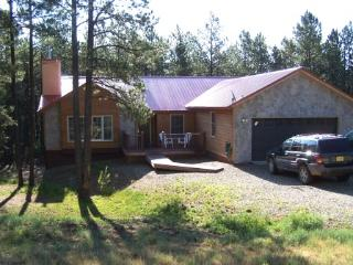 Telles Home - Angel Fire vacation rentals
