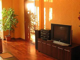Fountains - Kiev vacation rentals
