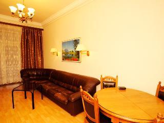 Fortune 1 - Kiev vacation rentals
