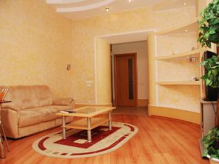 Sphere - Kiev vacation rentals
