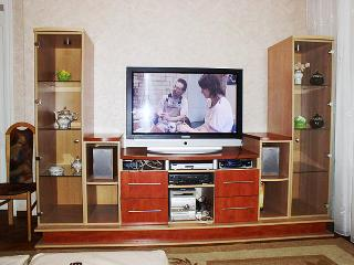 Davinci - Kiev vacation rentals