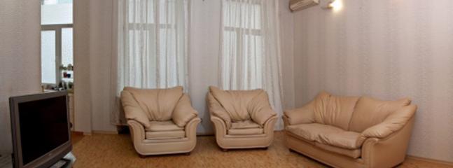 Grand - Image 1 - Kiev - rentals