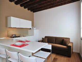 Ca Beccarie 1 - Venice vacation rentals