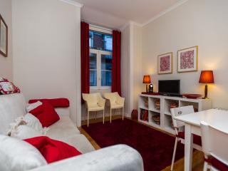 Apartment in Lisbon's heart - Lisbon vacation rentals