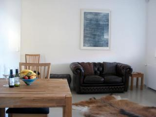 Gamla Posthusid - Holiday Apartment 2 - Iceland vacation rentals