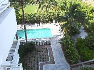 The Somerset - Marco Island vacation rentals