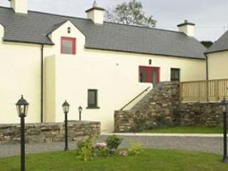 The Stall - Skibbereen vacation rentals