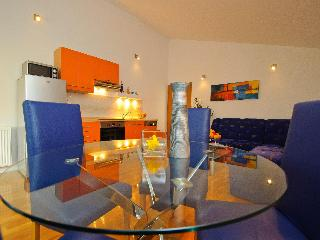 Lea apartment in Trogir center - Trogir vacation rentals