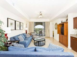Yacht Harbor 470, 4th floor, 3 bedrooms, luxury - Palm Coast vacation rentals