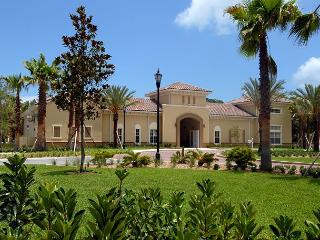 Beautiful Ground-Level Condo at Tidelands! - Palm Coast vacation rentals