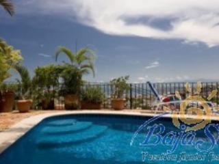 Casa Paraiso -Puerto Vallarta - Zipolite vacation rentals
