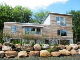 Eagles Crag - Prospect Harbor vacation rentals