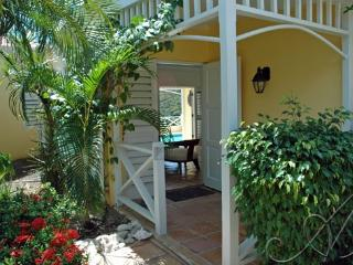 One Love ~ The name says it all ~ Come Enjoy! - Christiansted vacation rentals