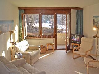 Apartment  Lady Harvington - Zermatt vacation rentals