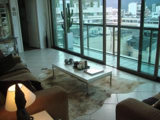 Astonishing 2 Bedroom in Tiffany's building!!!! - Buenos Aires vacation rentals