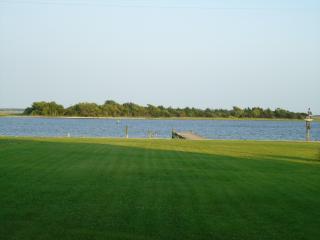 Swansboro, NC on the Intercoastal waterway - Swansboro vacation rentals