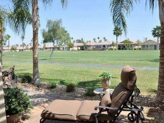 Luxury Golf Home @ Indian Palms Country Club - Indio vacation rentals