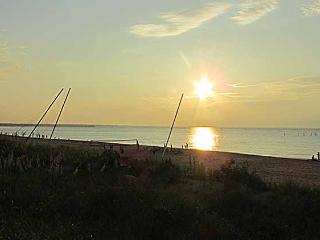 Chesapeake Bayfront Rental 2612 A Ocean Shore Ave - Virginia Beach vacation rentals