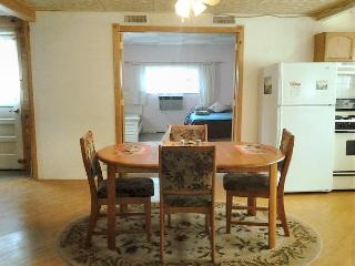 Catskill Cottage Vacation Rental - Cozy Getaway - Windham vacation rentals
