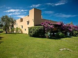 Casa Melissa C - Sannicola vacation rentals