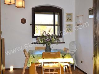 Vacation Apartment Rental at Casa Fida - Fonteblanda vacation rentals