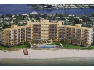 Regatta Corporate Suite - CU15 - Clearwater Beach vacation rentals