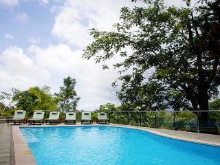 Thara Bayview Ocean View Villa in Ao Nang, Krabi - Ao Nang vacation rentals