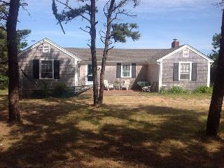 PAREAS 78730 - Eastham vacation rentals