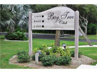 Remodeled Bay Tree Club Siesta Key Vacation Rental - Siesta Key vacation rentals