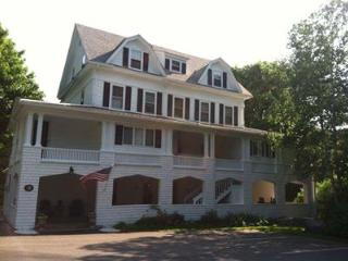 Rental by the Sea, S. Maine - York Harbor vacation rentals