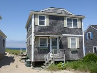 Cape Shore G - East Sandwich vacation rentals