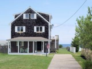 53 Freeman Ave. - Cape Cod vacation rentals