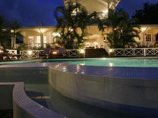 Villa Kessi at Southhills - Cap Estate vacation rentals
