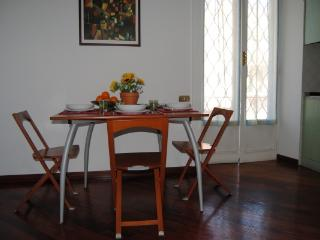CR1059Rome - Roma Aurelia, near Vatican - Ladispoli vacation rentals